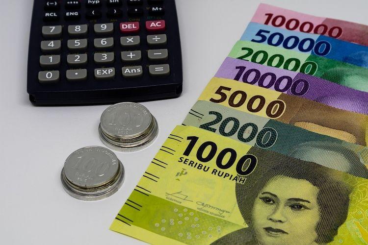 Lembaga Keuangan Sambut Positif Imbauan Wali Kota Bontang Terkait Restrukturisasi Kredit