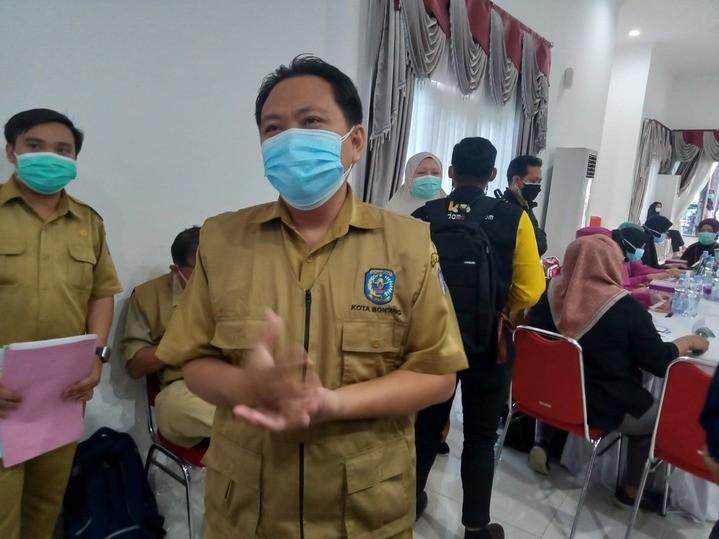 Adi_Permana1.jpg