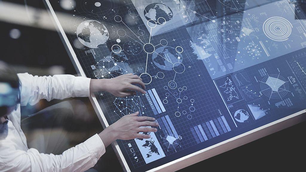 Ilustrasi-teknologi-digital-ubah-lanskap-ekonomi-Dok-GTAI.jpg
