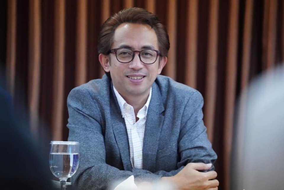 Tenaga Honorer Dihapus, ini Tanggapan Ketua Komisi II DPRD Bontang