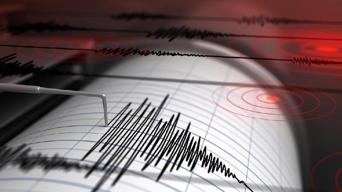 gempa-bumi_169.jpeg