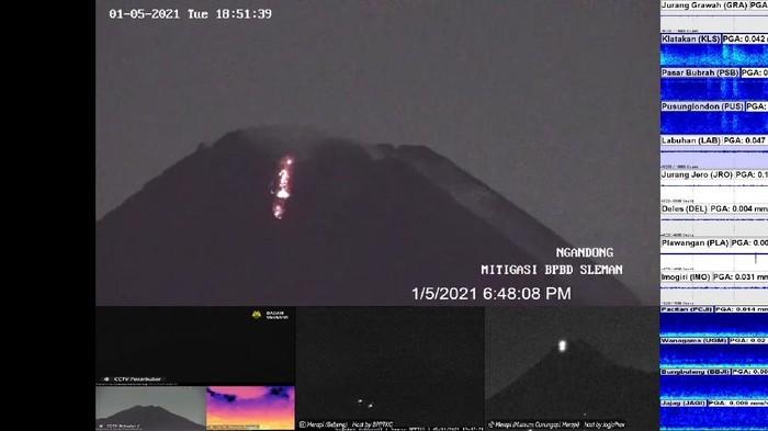 gunung-merapi-kembali-gugurkan-lava-pijar-selasa-512021-pukul-1847-wib_169.jpeg