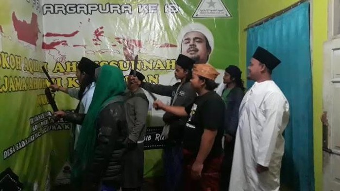 heboh-video-azan-ajakan-jihad-di-majalengka_169.jpeg