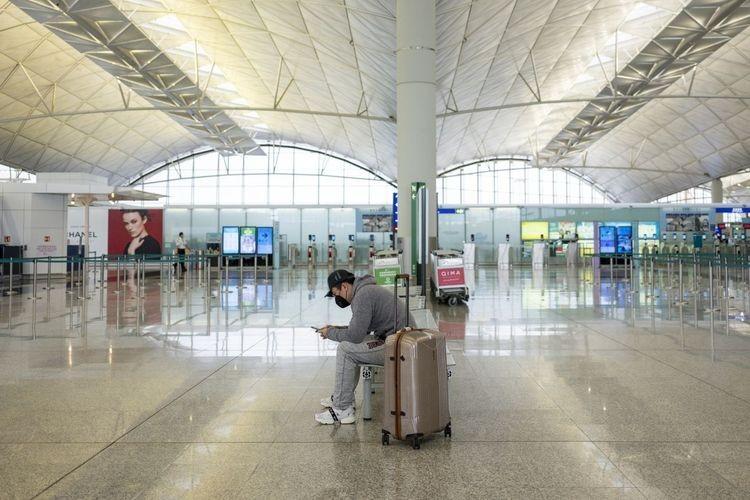 ilustrasi_bandara.jpg