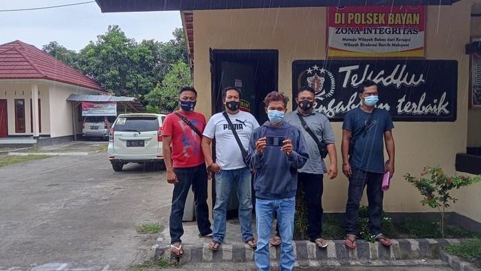 pria-di-lombok-utara-mencabuli-ga_169.jpeg