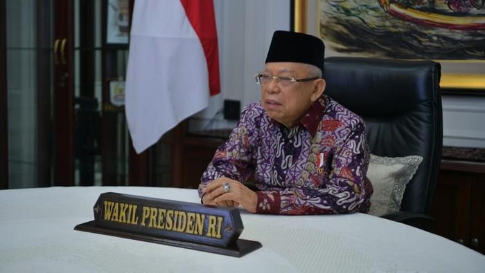wakil-presiden-maruf-amin_169.jpeg
