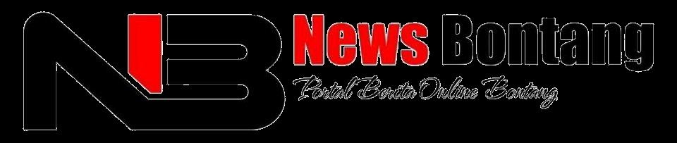 logo_NB-removebg-preview.png