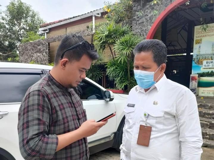 Anwar_Sanusi_Kadisdikbud.jpg
