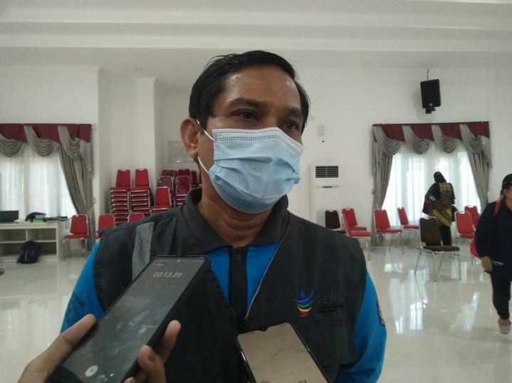 Dr_baha.jpg