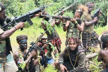 KKB_di_Papua.jpg