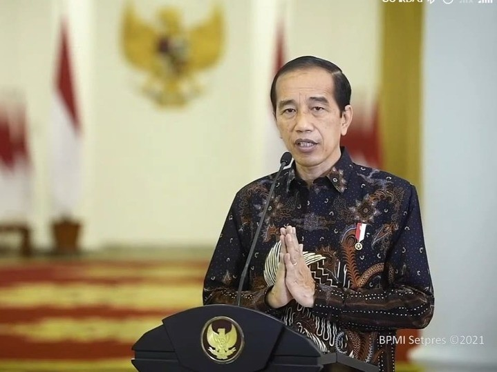 Presiden_RI_Joko_Widodo.jpg