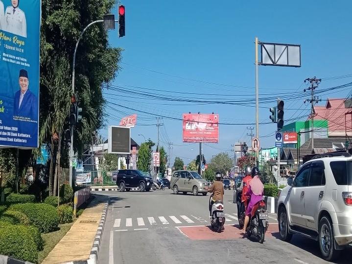 Simpang_Empat_Ramayana.jpg