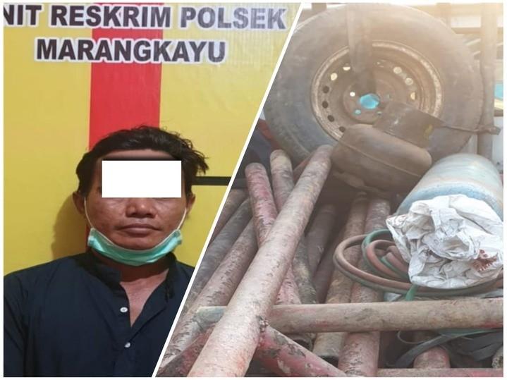 Tersangka_dan_Barang_Bukti_kasus_Pencurian.jpg