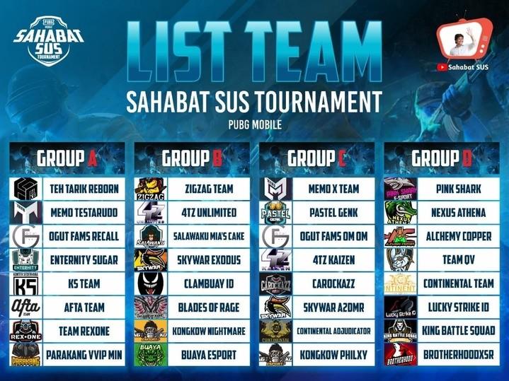 Turnamen_PUBG_Sahabat_SUS.jpg
