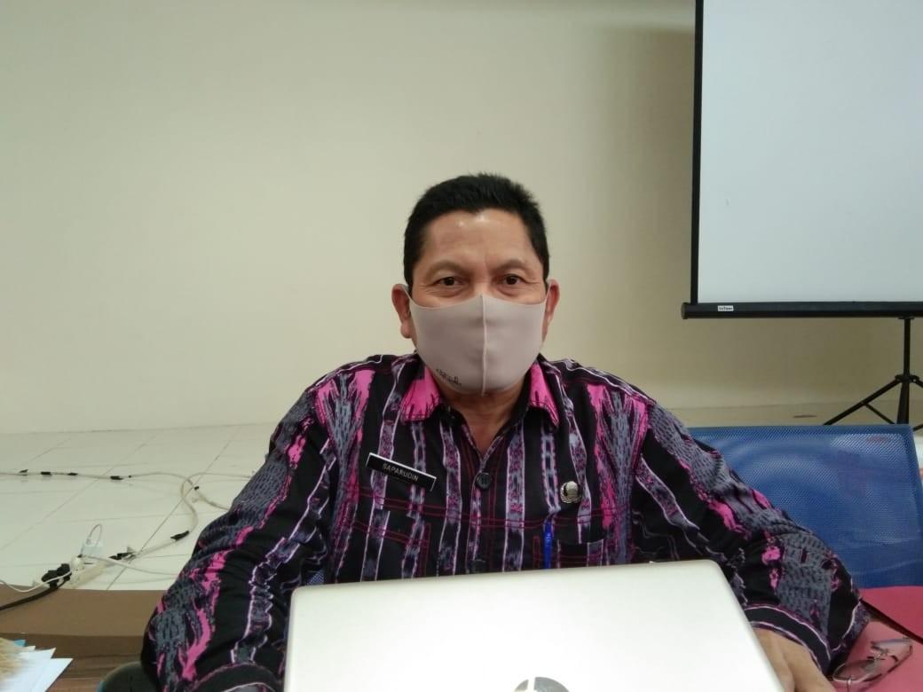 SIMPEL  JAGO Segera Diluncurkan, Strategi Belajar di Masa Pandemi Covid-19