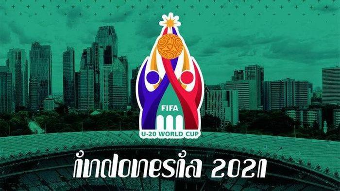 Piala Dunia U-20 2021 Batal, Kemendagri Sampaikan 4 Poin Penting