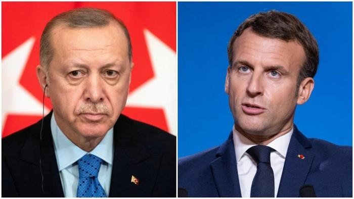 erdogan-macron-dan-kontroversi-kartun-nabi-muhammad-turki-serukan-boikot-produk-prancis_169.jpeg
