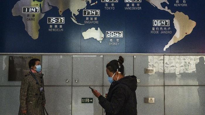 warga-negara-asing-diizinkan-masuk-china-3_169.jpeg